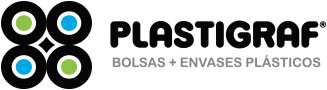 Plastigraf | Bolsas Plásticas | Santo Domingo