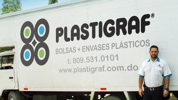 PG_nosotros